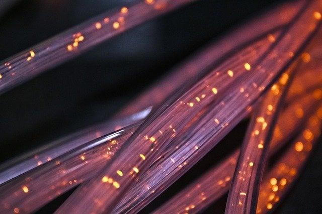 fiber 4814456 640