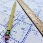 Pourquoi faire appel à un architecte pour vos projets ?
