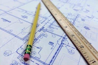 writing architecture architect line ruler font 854084 pxhere.com(1)