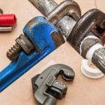 Quels sont les tarifs d'un dépannage plomberie Paris ?