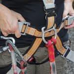 Pourquoi se former à l'utilisation des équipements de protection ?