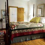 Comment sublimer sa chambre à coucher avec ses housses de couette?