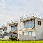 Que faut-il savoir sur le mandat de vente immobilier ?