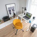 Comment aménager un open space avec un bureau bench?