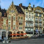 Comment bien organiser son déménagement en Belgique ?