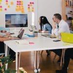 2 outils pour mieux cerner les besoins de vos clients