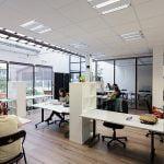Comment aménager un espace de travail ?