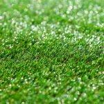 Comment choisir sa pelouse synthétique ?