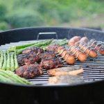 Barbecue : comment le choisir pour cet été ?