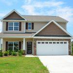 Une estimation de votre bien immobilier par un agent, c'est avantageux !