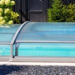 Quels sont les avantages d'un abri de piscine